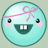 astartefix's avatar