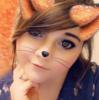 AstarteNoir's avatar