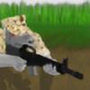 Astartes-Motivator's avatar