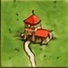 AstartesProphet's avatar