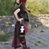 AstarteXOX's avatar