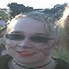 AstasiaNojima's avatar