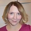 astateofconfusion's avatar
