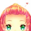 astatos's avatar