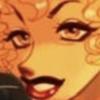 AstaWolf's avatar