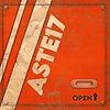 Aste17's avatar