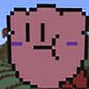 aSteamPunkPony's avatar