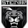 AStein35's avatar