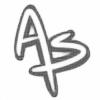 AstelianStudioAlters's avatar