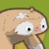 Astellz's avatar