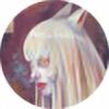 Asteltainn's avatar