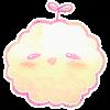 Astelus's avatar
