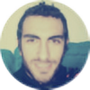 astengodesign's avatar