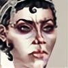 astenskaya's avatar