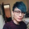 aster-gen's avatar