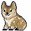 aster-roid's avatar