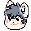 ASTER0ID-D0G's avatar