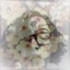 Aster0idB612's avatar