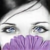 aster109's avatar