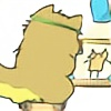 Aster129's avatar