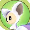 AsteraArt's avatar
