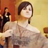 Asterateya's avatar