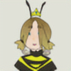 Asterbe's avatar