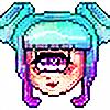Asterbun's avatar