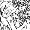 astercrow's avatar