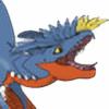 Asterelle's avatar