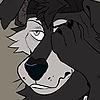 Asterhund's avatar