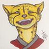 Asteria--Nyx's avatar