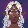AsteriaDraws's avatar