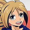 AsteriaFairy's avatar