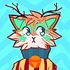 AsteriaHouse's avatar