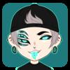 AsteriaLux's avatar