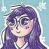 asteribus's avatar
