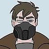 Asteridaes's avatar