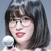 asteriri's avatar