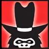 asterisk-2's avatar