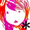 Asterisk-x's avatar
