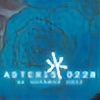 asterisk0228's avatar