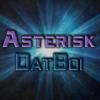 AsteriskDatBoi's avatar