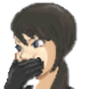 Asteriski's avatar