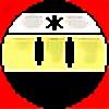 AsteriskNinja's avatar