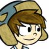 Asterismo's avatar