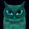 Asterity8's avatar