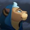 Asterleaf's avatar
