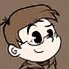 AsterLycan's avatar