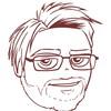 AsternFred's avatar